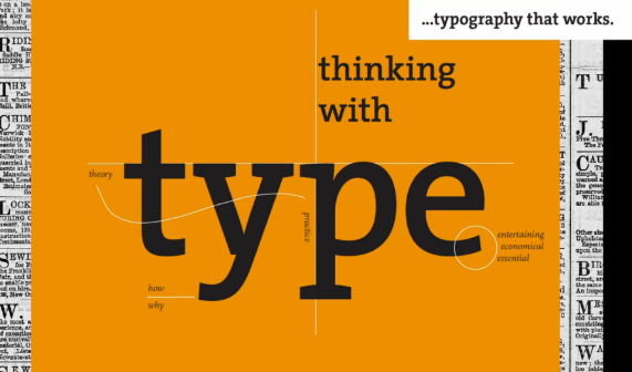 5 useful type resources you should be aware of!